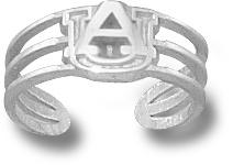 AU029TR-SS