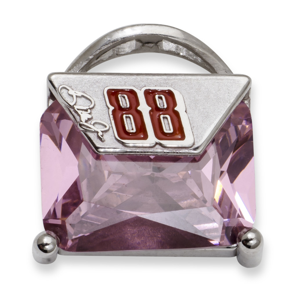 NASCAR Jewelry from Lannan Jewelry  Contact us today for Current pricing!  http://lannanjewelryservices.com/pages/general-information