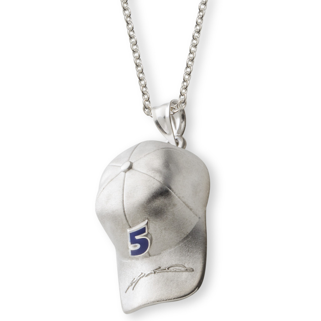 NASCAR Jewelry from Lannan Jewelry  Contact us today for Current pricing!  http://lannanjewelryservices.com/pages/general-informationNASCAR Jewelry from Lannan Jewelry  Contact us today for Current pricing!  http://lannanjewelryservices.com/pages/general-information